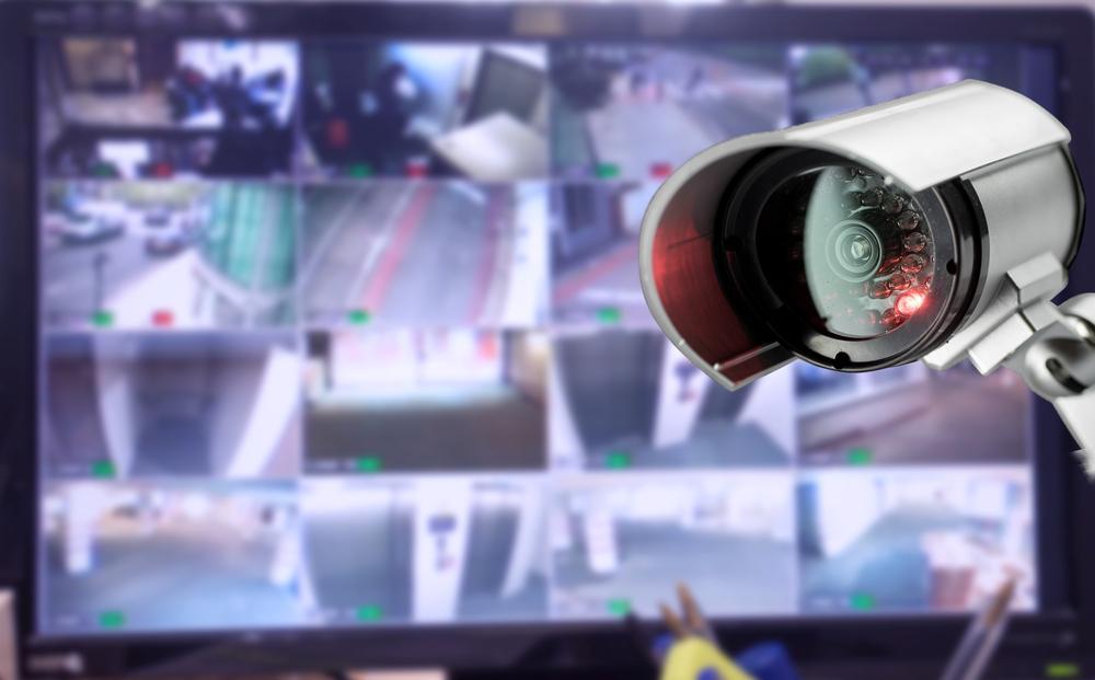 監視器主機推薦